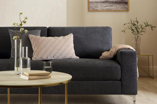 Baltimore Sofa &pound399.99