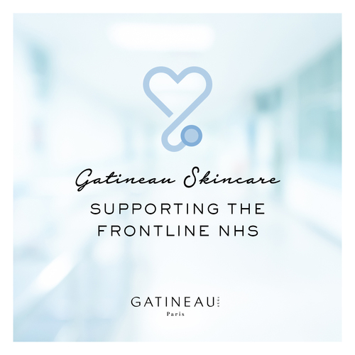 Gatineau - supporting the NHS