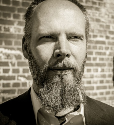 SourceMogul founder Ed Brooks