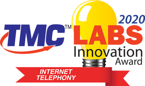 2020 TMC Labs Innovation Award