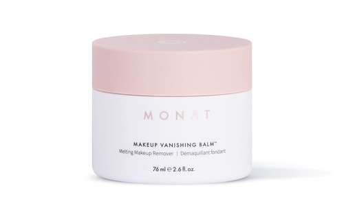 MONAT Makeup Vanishing Balm