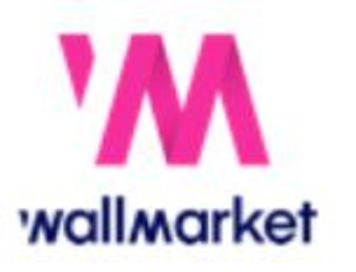 WallMarket Logo