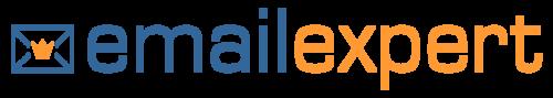 emailexpert logo