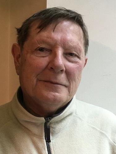 James McKillop