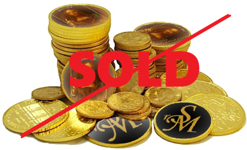 Amundi Asset Management buys Mundicoin