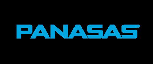 Panasas Logo