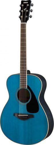 FS820 award winning acoustic guitars