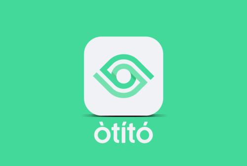 òtító logo