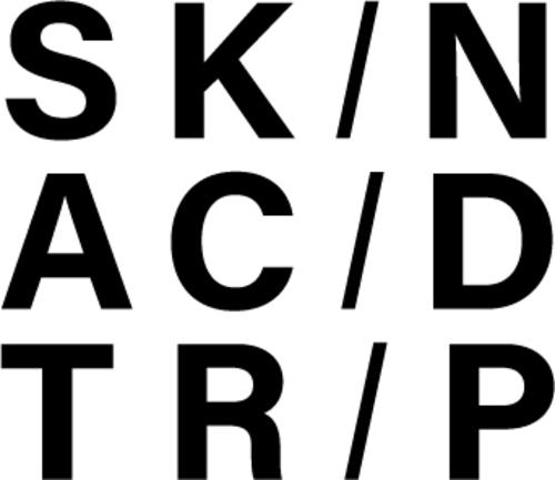 Skin Acid Trip - Skincare Blog