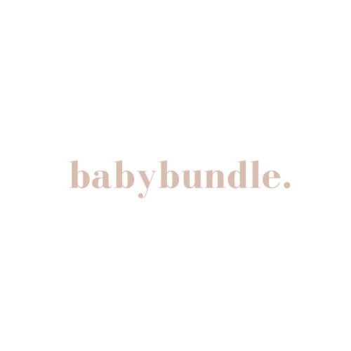 Baby Bundle Logo