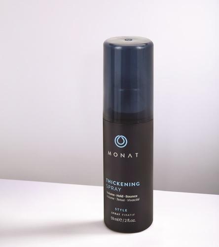 MONAT Thickening Spray