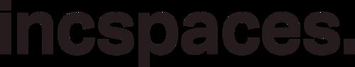 incspaces logo