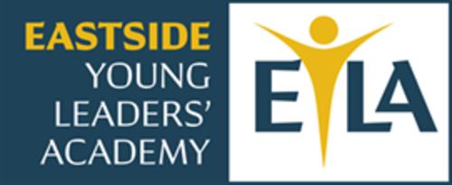 Eastside Young Leaders' Academy logo