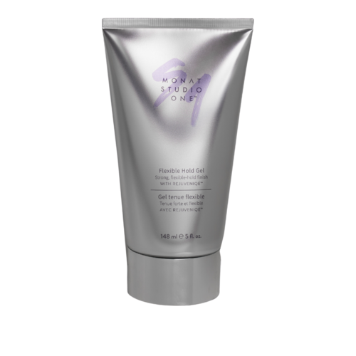 MONAT Studio One Flexi Hold Gel