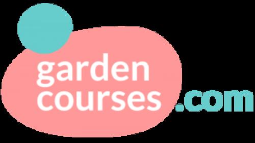 gardencourses.com