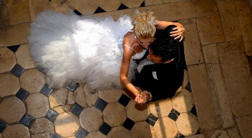 Wedding Chair Covers Hire Wedding Life