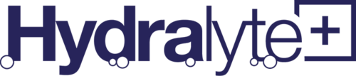 Hydralyte Plus Logo