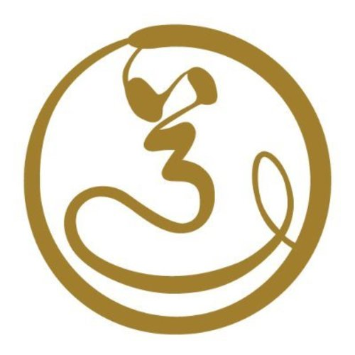 Master Sha Logo
