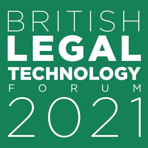 Europe&rsquos Leading Legal IT Forum