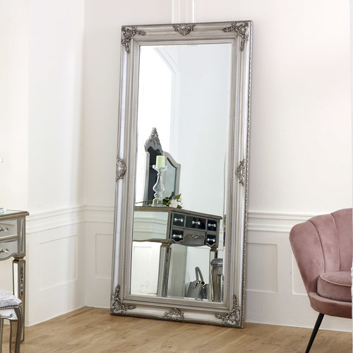 Melody Maison - Multi Buy Mirror Offer