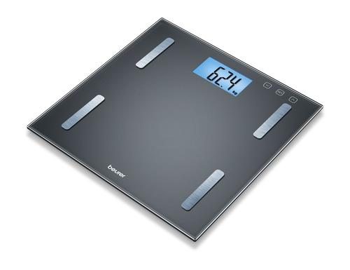 Beurer BF180 Diagnostic Scale