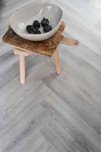 Herringbone Wood Floor Tiles Parquet