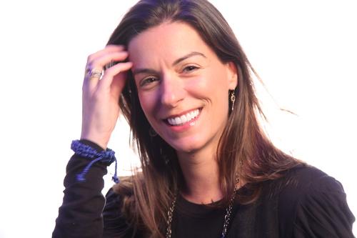 Katie Puris, Non-Executive Director