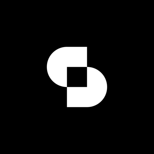 Shaped By logo