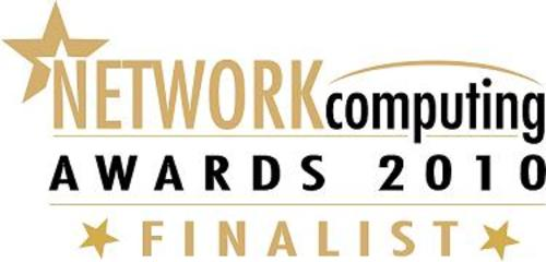 iomart nets 4 computing award noms