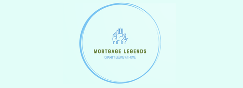 Mortgage Legends Charity Vote