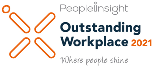 People Insight Outstanding Workplace