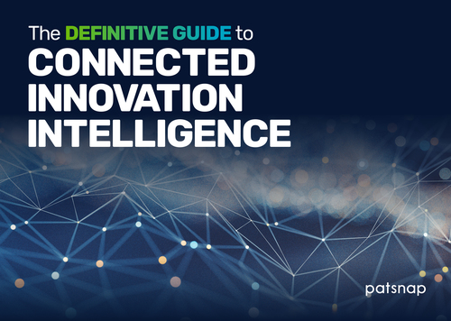 The Definitive Guide to CII