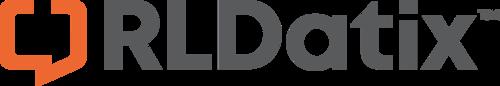 RLDatix