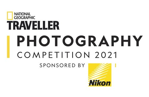 NGT (UK) Photography Competition 2021