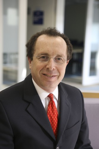 David Finlay, Coronadiary author