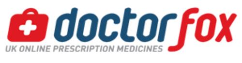 Dr Fox UK online prescription medicine