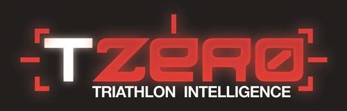 Tzero logo