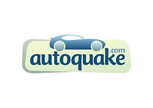 Autoquake.com logo