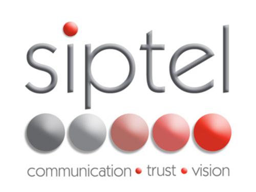 Siptel Logo