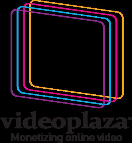 Videoplaza