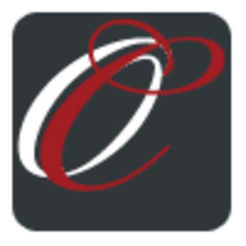 Online Connect UK Photocopiers