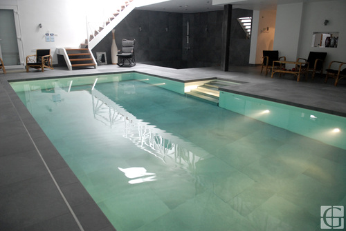 Dancing on Water_Luxury Swimming Pools