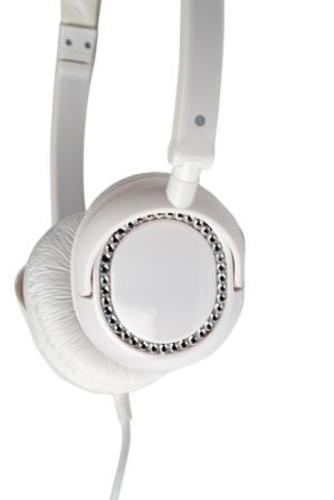 Urbanz Jewel 78 Headphones