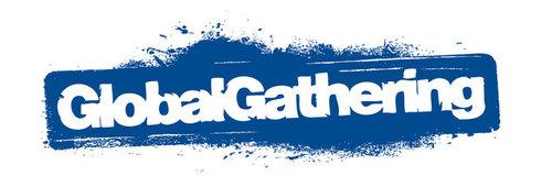 GlobalGathering logo