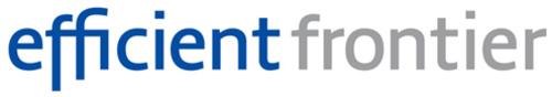 Efficient Frontier logo