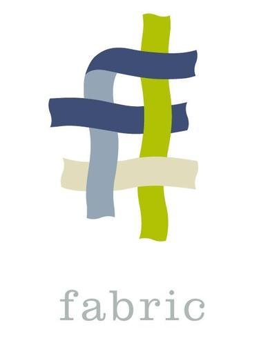 Fabric Technologies
