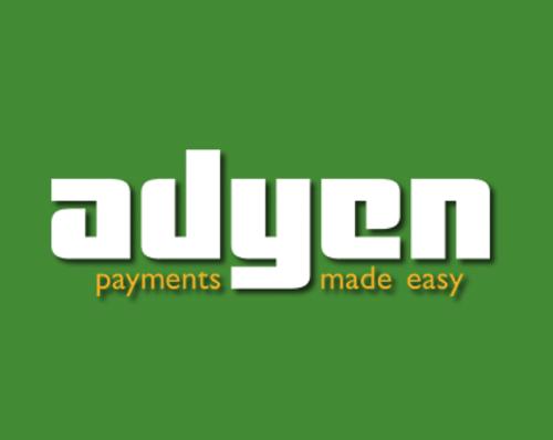Badoo payment