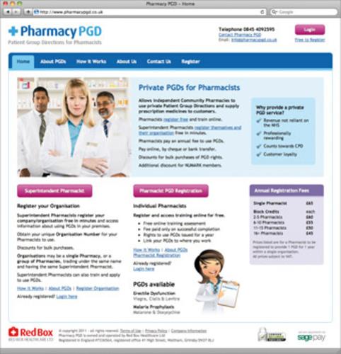 www.pharmacypgd.co.uk