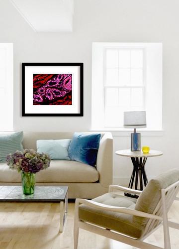 Skin art - http://innerportraits.com