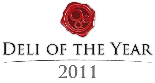 Deli of the Year 2011